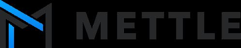 Mettle Logo